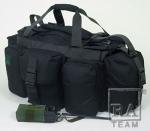 Применение: сумка-баул транспортно-багажная создана специально для...